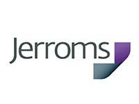 Jerroms