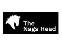 The Nags Head Henley