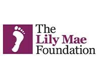 Lily Mae Foundation