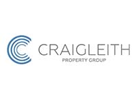 Craigleith Property Group
