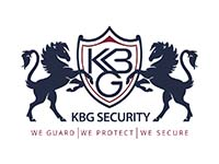 KBG Security