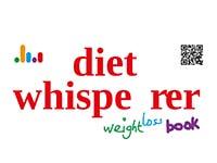 Diet Whisperer