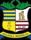 SMFC logo PNG (1)